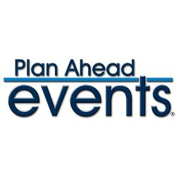 Plan Ahead Events Boulder